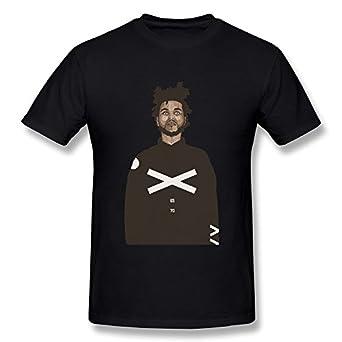 rili s the weeknd t shirt clothing