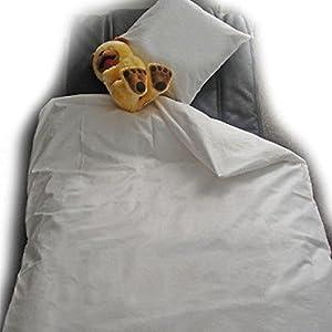g1 kappenlaken taschenbettlaken bettlaken leintuch ca. Black Bedroom Furniture Sets. Home Design Ideas
