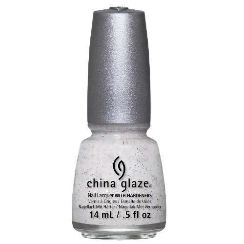 china-glaze-sand-dolla-mae-you-holla