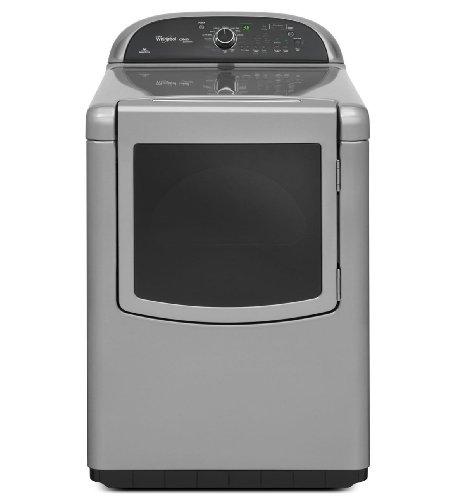 Steam Gas Dryer