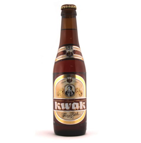 kwak-beer-84alc-belgian-pale-strong-ale-24x33cl