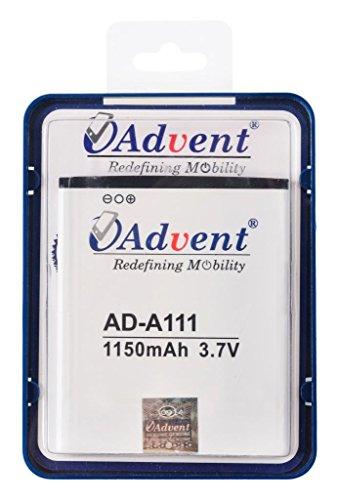Advent-AD-A111-1150mAh-Battery