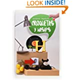 Croquetas y wasaps (eBook-ePub) (Best Seller (sm)) (Spanish Edition)