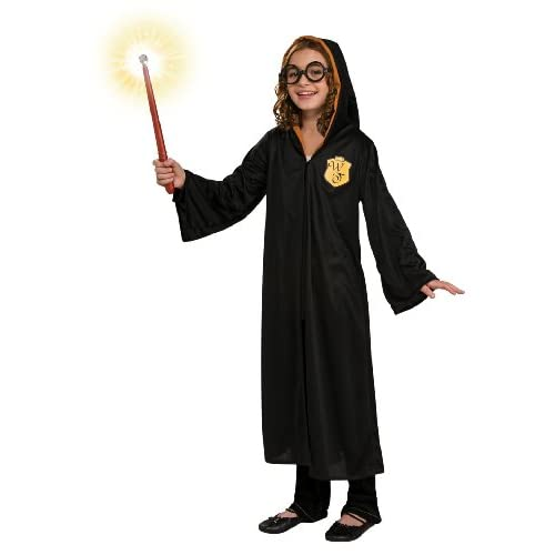 Wizards of Waverly Place Alex Russo Light Up Wand