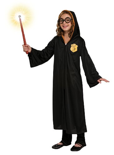 Wizards of Waverly Place Alex Russo Light Up Wand  sc 1 st  Google Sites & Wizards of Waverly Place Alex Russo Light Up Wand - TEENS Shopping