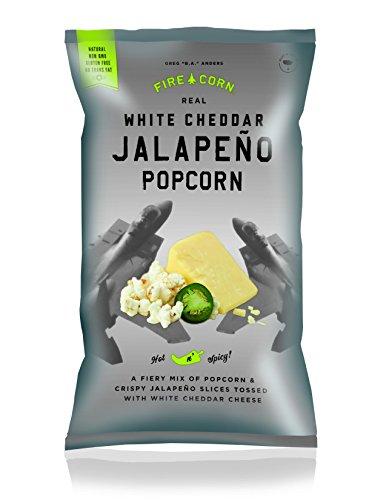 pop-gourmet-popcorn-fire-corn-white-cheddar-jalapeno-45-oz