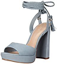 Aldo Women's Chareri Dress Sandal