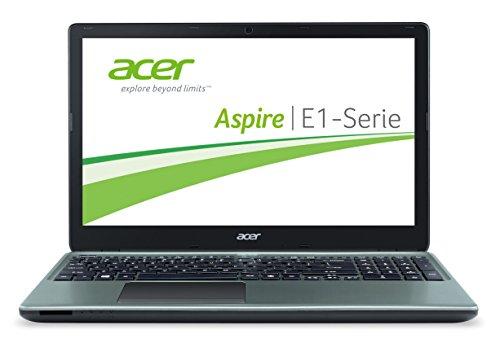 Acer Aspire E1-572G-54204G1TMnii 39,6 cm (15,6 Zoll) Notebook
