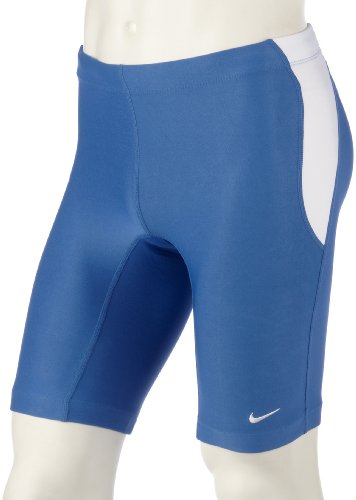 Nike Mens Fit Dry Filament Stretch Shorts