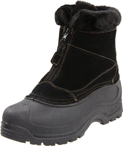 Northside Women's Acadia II Winter Boots