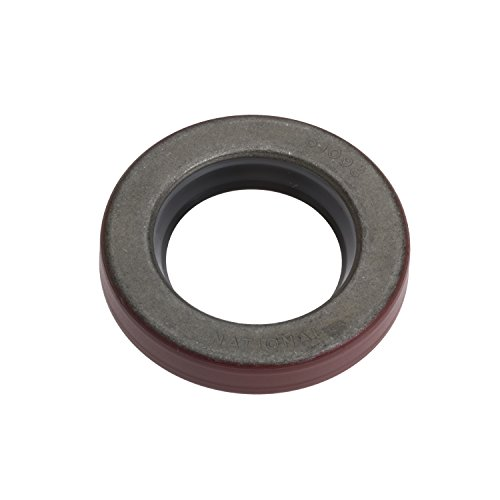 National 51098 Oil Seal (Tiger Seal compare prices)