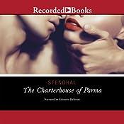 The Charterhouse of Parma | [Henri Beyle Stendhal]
