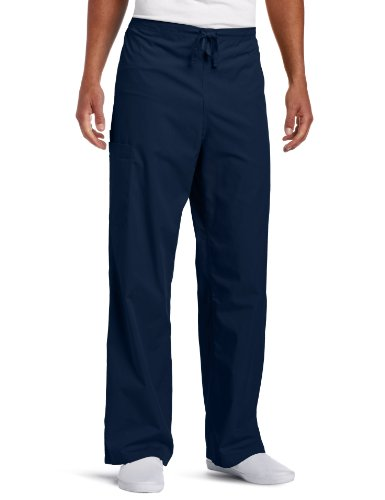 41vu5uo23tL Cheap Medical Scrubs For Men Discount Tops And Pants