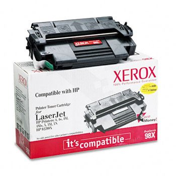Xerox 6R904 - 6R904 Compatible Remanufactured