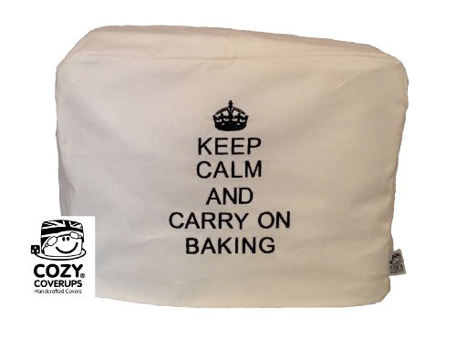 kitchenaid-artisan-cream-cozycoverupr-food-mixer-cover-keep-calm-and-carry-on-baking-black-embroider