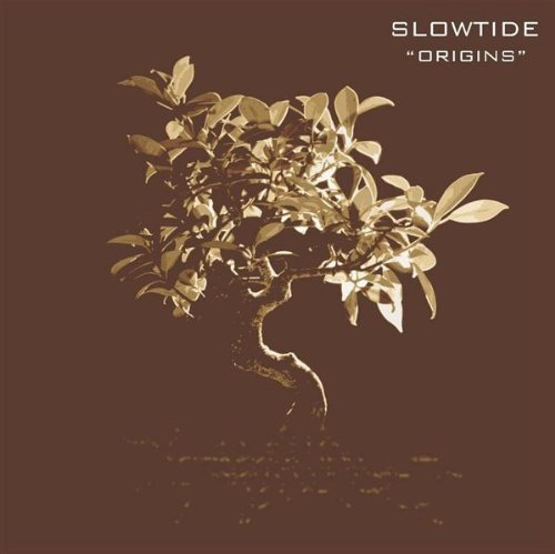 Slowtide  - Origins  (2009) - zisuyan - 紫苏
