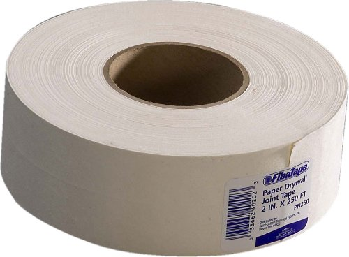 saint-gobain-adfors-fdw6619-u-fibatape-paper-drywall-joint-tape-2-inch-x-500-feet-white-by-norton-ab