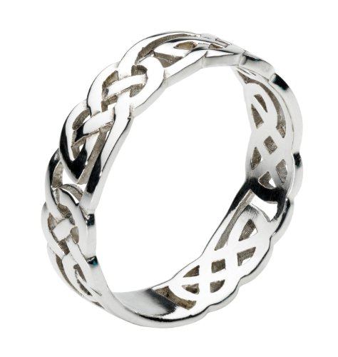 heritage-2269hpr-anillo-de-plata-de-ley-sin-gema-talla-19-1879-mm