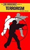 img - for The No-Nonsense Guide to Terrorism book / textbook / text book