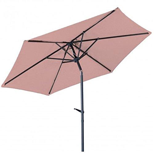 gardensity-r-parasol-new-27m-steel-metal-powder-coated-garden-furniture-parasol-with-winding-crank-t