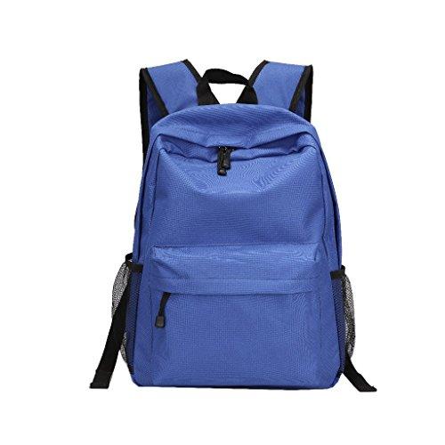 ywzq-lienzo-backpck-casual-para-mujeres-hombres-estudiante-301443cm-azul