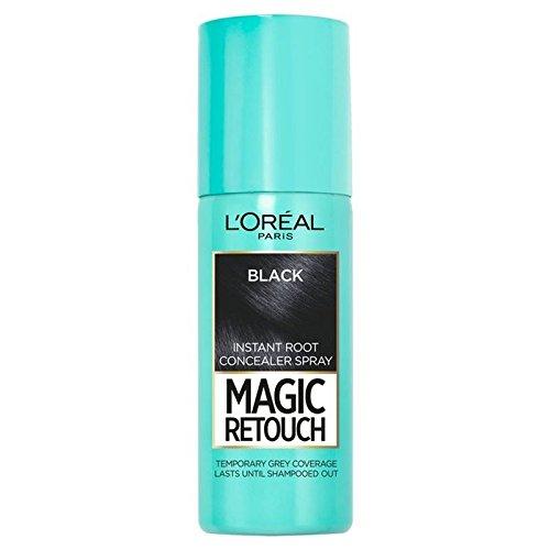 loreal-paris-magic-retouch-1-noir-black