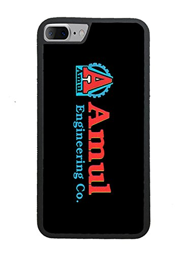 iphone-7-plus-55-zoll-tpu-hulle-schutzhulle-amul-logo-fur-girls-dust-proof-amul-logo-milk-brand-imag