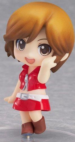 ... Dishwashers Nendoroid Hatsune Miku selection MEIKO Meiko single item