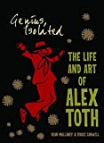 img - for Genius, Isolated: The Life and Art of Alex Toth by Dean Mullaney (2011-05-10) book / textbook / text book