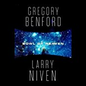 Bowl of Heaven | [Larry Niven, Gregory Benford]