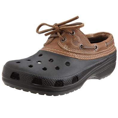 Cool Crocs Cleo III Navy Womens Sandals Size 7 UK Amazoncouk Shoes