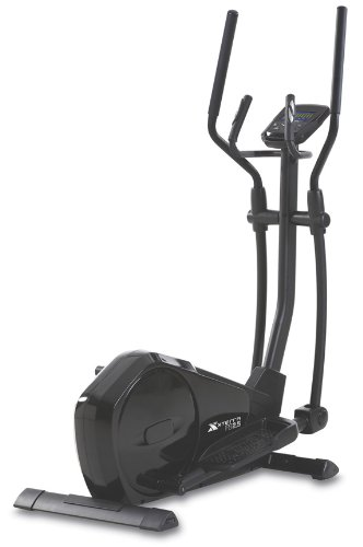 Xterra Elliptical Trainer, 22-Pound