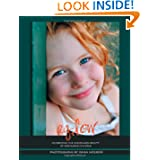 Aglow: Celebrating the Uncommon Beauty of Redheaded Children
