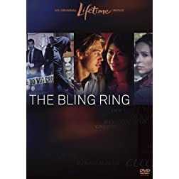 The Bling Ring DVD