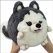 Squishable Mini Husky - 7
