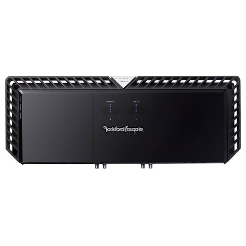 rockford-fosgate-t2500-1bdcp-amplificador-de-audio
