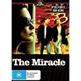 The Miracleby Beverly D'Angelo