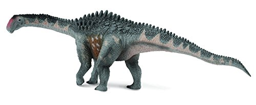 CollectA Ampelosaurus Toy