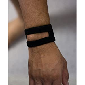 WristWidget Wrist Support by WristWidget
