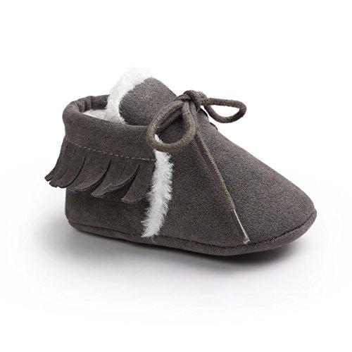 auxma-moda-bebe-nina-cuna-borlas-vendaje-suave-unico-casual-zapatos-nino-zapatillas-13cm-12-18meses-