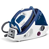 Tefal GV8930 Pro Express Total Auto Control Steam Generator