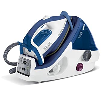 Tefal GV8930 Steam Iron