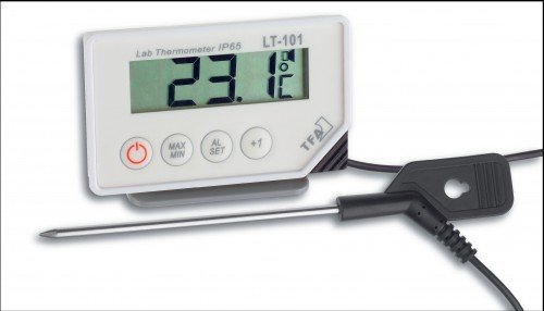 Buy Cheap Digital Control Thermometer LT-102 - Kitchen Thermometers ... 22e56065f4fc0