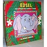 edsel, the elephant who learned to share