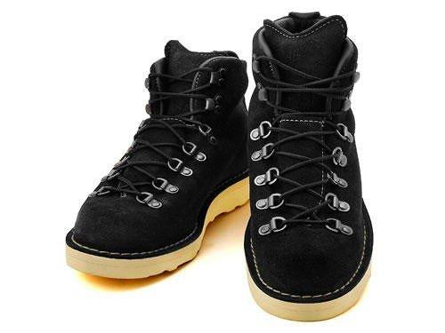 [ダナー] Danner メンズ マウンテンブーツ 防水 雨 雪 靴 シューズ 2E アウトドア タウンユース トレッキング 登山靴 マウンテンライト クリスティ MOUNTAIN LIGHT CRISTY 30910X
