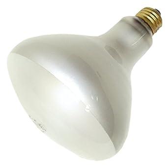ge 21213 300r fl r40 reflector flood spot light bulb. Black Bedroom Furniture Sets. Home Design Ideas