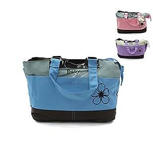 Amazon.com : 2015 Fashion multifunctional bolsa maternidade baby