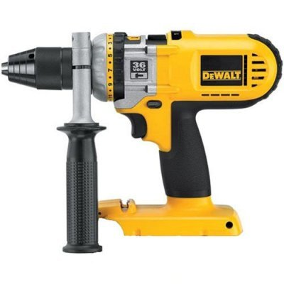 Dewalt DW056, power tool