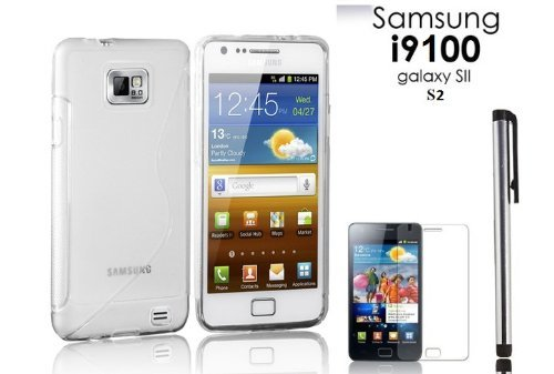 samsung-galaxy-s2-i9100-s-line-bumper-case-cover-screen-protector-capacitive-touch-screen-stylus-pen