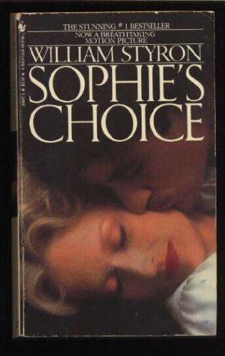 Sophies Choice, William Styron
